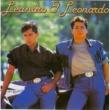 Leandro and Leonardo Volume 4