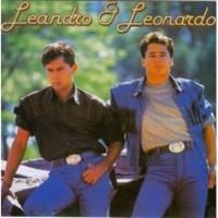 Leandro and Leonardo Ponto Fraco