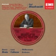 Dennis Brain/Philharmonia Orchestra/Paul Hindemith Horn Concerto (1950) (1994 Remastered Version): I. Moderately fast