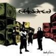 Skindred Babylon (U.S. Version)