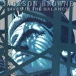 Jackson Browne For America