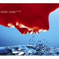 Boney James Break of Dawn (feat. Dwele)