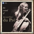 Jacqueline du Pré/English Chamber Orchestra/Daniel Barenboim Cello Concerto in B Flat (1998 Remastered Version): I. Allegro moderato - Cadenza