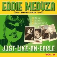 Eddie Meduza Runke ball