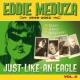 Eddie Meduza Meduza 1948-2002 (Vol 2)