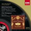 Philharmonia Orchestra/Otto Klemperer Beethoven: Symphony No.6 'Pastoral'
