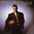 Mark Whitfield Patrice