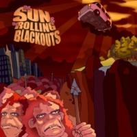 The Sun I'm A B-Boy (Non-Album Track)