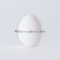 Wilco A ghost is born (Deluxe Version)