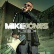 Mike Jones Next To You  (Amended Album Version)