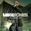 Mike Jones The Voice