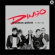 Dingo Kunnian päivät 1983 - 86