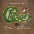 Chicago Hard To Say I'm Sorry / Get Away