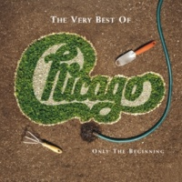 Chicago We Can Last Forever (Album / Single Version)