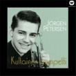 Jörgen Petersen (MM) Kultainen trumpetti