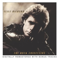 Cliff Richard Dynamite (2004 Remastered Version)