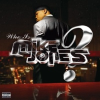 Mike Jones Laws Patrolling (feat. CJ, Mello & Lil' Bran)