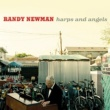Randy Newman Harps and Angels