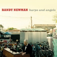 Randy Newman A Piece of the Pie