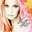 Faith Hill There You'll Be (European Version)