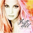 Faith Hill There You'll Be