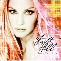 Faith Hill Piece Of My Heart (Pop Remix)