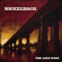 Nickelback Flat On The Floor
