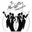 Manhattan Transfer Manhattan Transfer