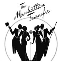Manhattan Transfer Operator