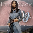Brandy Full Moon  (93315)