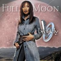 Brandy Full Moon (Damien Mendis Remix)