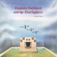 Robert Calvert Two Test Pilots Discuss The Starfighter's Performance (2007 Digital Remaster)