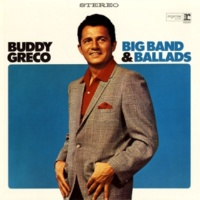 Buddy Greco What Did I Have The I Don't Have