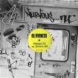 Oli Furness Stressed Out feat. Symone JBS