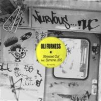 Oli Furness Stressed Out feat. Symone JBS (Sunrise Mix)