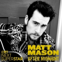Matt Mason After Midnight