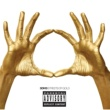 3OH!3 Touchin On My