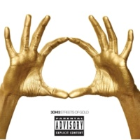 3OH!3 We Are Young