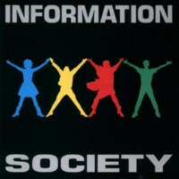 Information Society Over The Sea