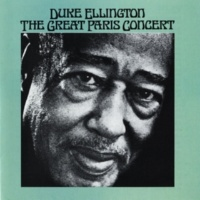 Duke Ellington Suite Thursday: Zweet Zurzday (Live @ the Olympia Theatre, Paris)