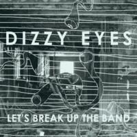 Dizzy Eyes Sugar Cain