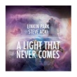 LINKIN PARK x STEVE AOKI A LIGHT THAT NEVER COMES