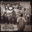 My Chemical Romance Welcome To The Black Parade (Int'l Maxi)