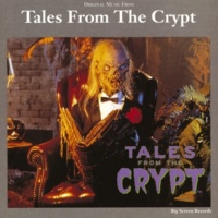Tales From The Crypt The Man Who Was Death