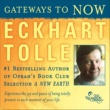 Eckhart Tolle Final Thoughts