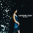 Catherine Feeny Mr Blue (Radio Mix)