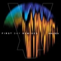 Walden First Day  (Ivan Gough & Jebu Remix)