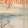 Gratitude Gratitude (U.S. Version)