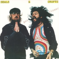 Seals and Crofts Sweet Green Fields