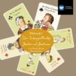 Sir Peter Ustinov Mozart: Der Schauspieldirektor / Bastien und Bastienne / Les Petits riens / Ouvertüren